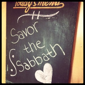 savor-the-sabbath