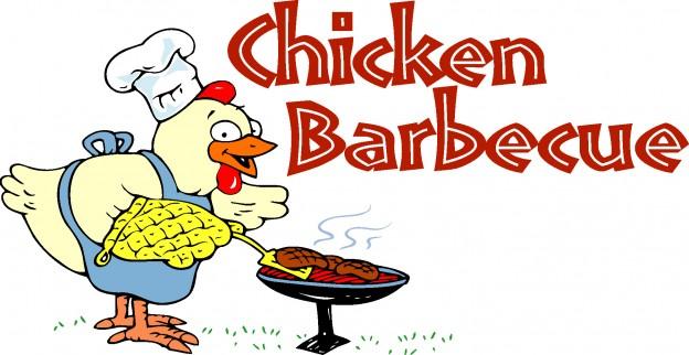 Chicken BBQ – September 25th